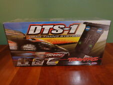 NEW TRAXXAS DTS-1 DRAG TIMING SYSTEM TRA6570 READY TO RACE SET FUNNY CAR