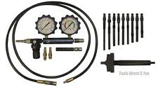 Sykes-Pickavant 31370000 Combined Petrol & Diesel Cylinder Leakage Tester