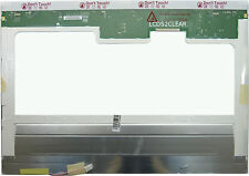 "BN TOSHIBA SATELLITE M60-161 17"" LCD SCREEN GLOSSY"