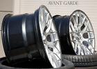 """18"""" Avant Garde M359 Concave Wheels For BMW 3 Series 325 328 330 335 Z3 Z4 E90"""