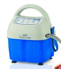 Stryker/Gaymar TP700 T/Pump - Warming & Cooling - NEW