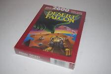 DESERT FALCON Atari 2600 Video Game NEW In BOX