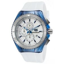 SALE Technomarine Cruise Original Magnum Watch » 115052 iloveporkie #COD