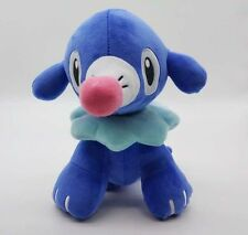 "2016 NEW Pokemon Center Original 8"" Plush Doll Popplio Free shipping"