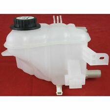 New Coolant Reservoir Radiator Expansion Tank Ford Taurus FO3014112 3F1Z8A080EA