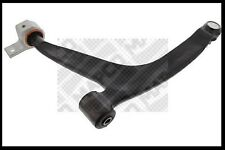 Triangle de suspension Avant Droit Citroen Berlingo - Xsara Picasso