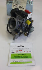 CARBURATORE CVEK-303D BEVERLY 200-250-RUNNER 200-SCARABEO 125-200 ATLANTIC-X8-X9