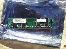 Mosel vitelic 256mb DDR SDRAM 400 MHz cl3 computer Memory DIMM pc3200