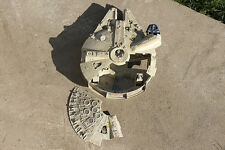 Star Wars Millennium Falcon Vintage Kenner Products Division Ohio toys and table