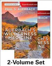 verticalmedicineresources@gmail.com