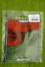 Hierba Estática/mezcla peludas Hierba Primavera 6mm fibras Javis Scenics JHG5