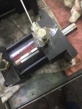 HPI Hydraulic Pneumatic Inc. JKN-MF1 - 3.25 x 1.750 x 1-F