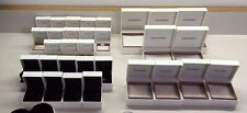 38 Authentic Pandora Jewelry Boxes & Bags - FREE Shipping
