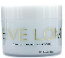 EVE LOM cleanser LARGE 200ml BRAND NEW UNBOXED Creme Demaquillante