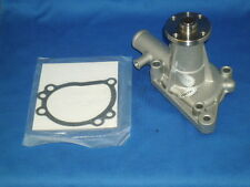 Water Pump Rover CLassic Austin Morris MG Mini 998/1098/1275 A Series Marina Etc