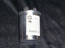 # 01-0023 Nordyne, Intertherm, Miller 7.5 muf  Blower Capacitor Replaces 622132