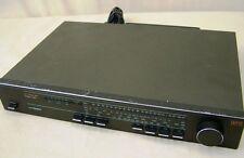 ST 3930 Hifi Tuner RFT DDR Radio