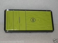NEW Dell Inspiron 535 537 545 546 Mini-Tower Green Front Bezel Panel J047N