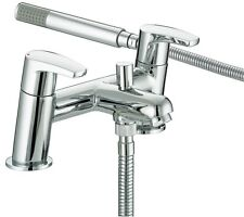 BRISTAN ORTA BATH SHOWER MIXER OR BSM C