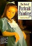 The Best of Portrait Painting