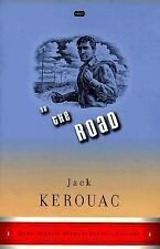 On the Road Jack Kerouac Paperback