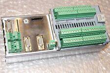 Kuhnke Profi-Control 690 PLC +    690.723.54.00  NEU