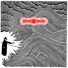 The Eraser [PA] by Thom Yorke (CD, Jul-2006, XL (UK))