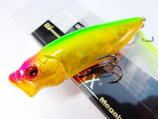 Megabass - POP-MAX POPMAX GP TWILIGHT HACHIRO