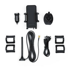 CDMA 850 MHz Car Cradle Cell Phone Signal Booster Amplifier Repeater