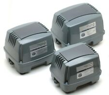 Blue Diamond ET40 a perfect replacement for the HI BLOW HP40 SEPTIC AIR  PUMP