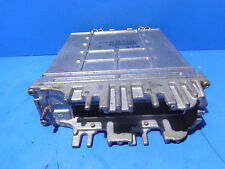 AUDI A4 1.9 TDI 90CV CALCULATEUR MOTEUR BOSCH 0281001438/439 - 028906021 BD