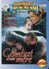 Le combat d'une mère (DVD 2002)