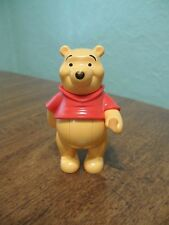 Lego Duplo Winnie The Pooh Figure Only Replacement