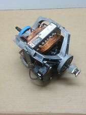 Whirlpool Kenmore Dryer Motor 8538262 279827 690094 690870 691227 694051