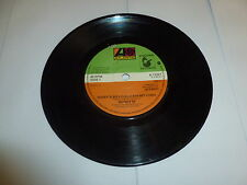 "BONEY M - Mary's Boy Child / Oh My Lord - 1978 UK 2-track Vinyl 7"" single"