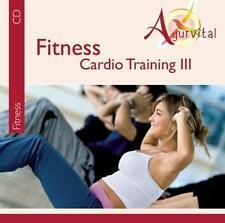 Ayurvital-Cardio III *CD*NEU*