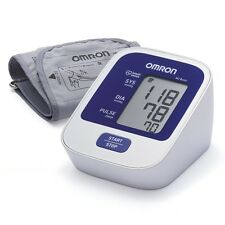 Omron M2 Basic Automatic Portable Digital Blood Pressure Monitor OM-M2 BASIC