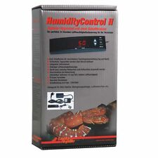 Lucky Reptile Humidity Control II - Digitaler Hygrostat