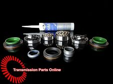 BMW 1 Series 116i / 118i / 120i Differential Rebuild Kit Type 168L
