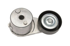 Goodyear Engineered Prod 49328 Belt Tensioner Assembly