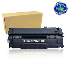 Compatible HP Q7553A 53A Toner For HP LaserJet M2727 MFP M2727nf MFP P2015n