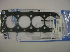 ROVER 45 400 414 416 HEAD GASKET MLS MODIFIED K SERIES VICTOR REINZ