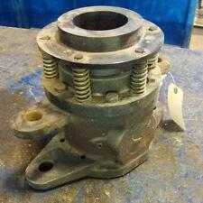 ROTARY UNION JOINT J2751L1R