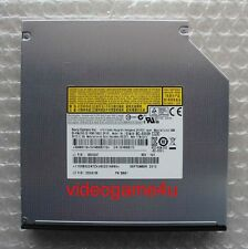 New Blu-ray Combo Optiarc Drive Sony BC-5550H SATA 12.7MM Blu-ray Disk BD-ROM