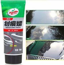 Turtle Wax Color Magic Car Paint Polish Care Hide Scratch G-239R 4.5oz☆
