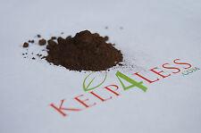 Organic Phosphate Fertilizer Soft Rock Powder 35 lbs