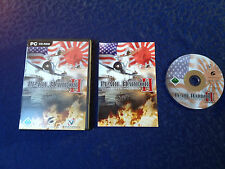 Pearl Harbor 2 - The Navy Strikes Back (PC)