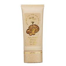 SKINFOOD Mushroom Multi Care BB Cream #1 Radiant Skin
