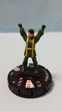 Marvel HeroClix • Nick Fury Agent Of Shield: #014a Hydra Recruit (Common)