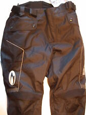 "New 3XL, Short Leg,Gents Richa Monsoon Waterproof Overtrousers ""Sale Price """